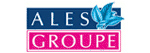 Ales Group